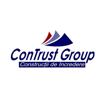 ConTrust Group